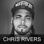 chris-rivers