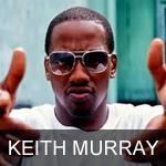 keith-murray