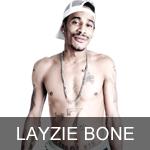 layzie-bone