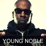young-noble